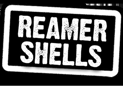 Reamer Shell