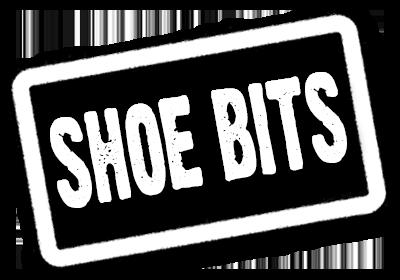 Shoe Bits