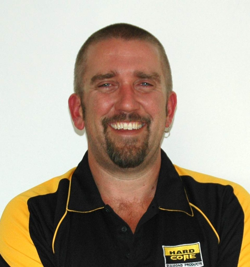 Todd Angus